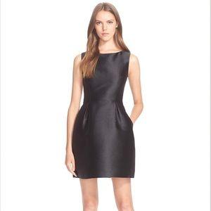 HOST PICK Kate Spade Flirty Back Mini Dress